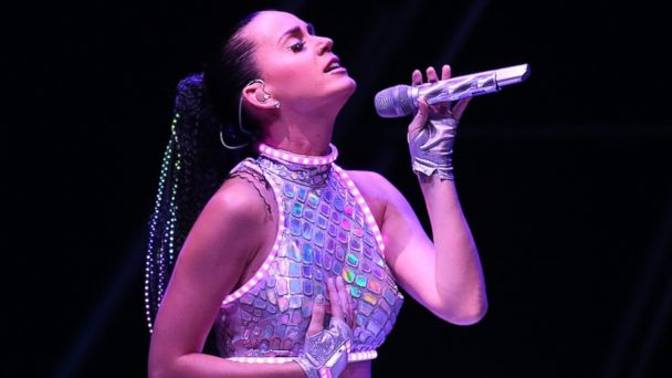 http://a.abcnews.com/images/US/GTY_katy_perry_kab_150129_16x9_608.jpg