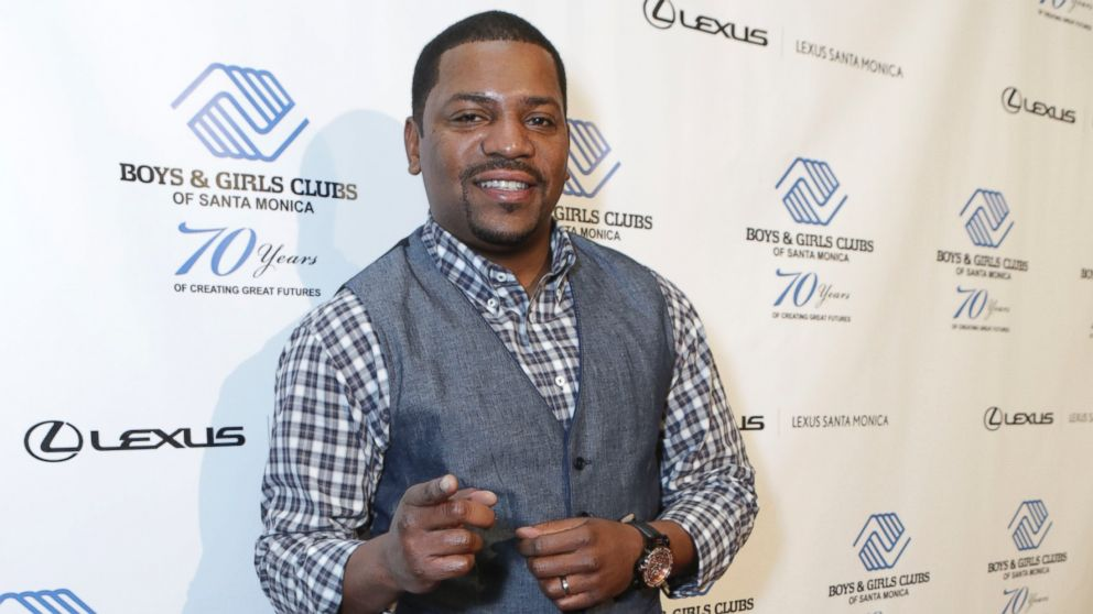 mekhi phifer height