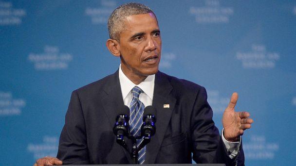http://a.abcnews.com/images/US/GTY_obama_mar_140826_16x9_608.jpg