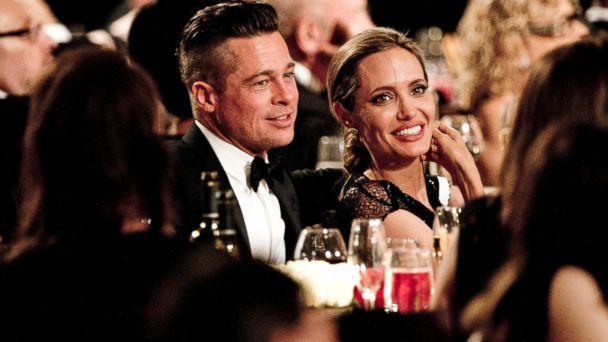 GTY pitt jolie jtm 131125 16x9 608 Instant Index: Angelina Jolie Buys Brad Pitt an Island