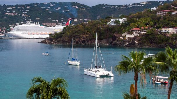http://a.abcnews.com/images/US/GTY_st_thomas_virgin_islands_sk_150505_16x9_608.jpg