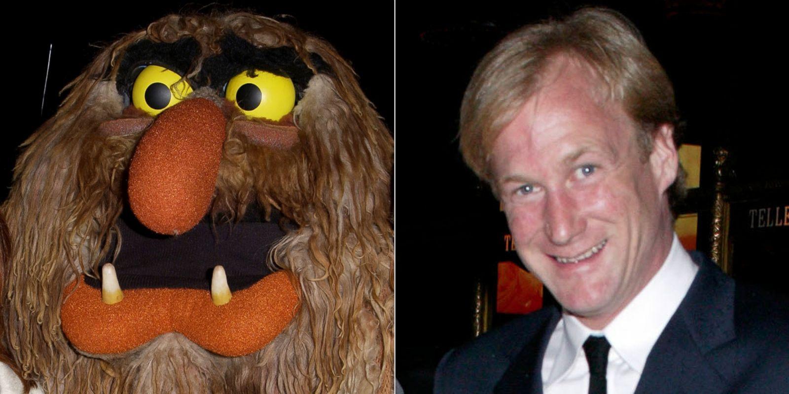 muppet creator jim hensons son john henson has died