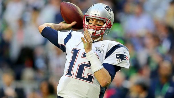 http://a.abcnews.com/images/US/GTY_tom_brady_02_jef_150506_16x9_608.jpg