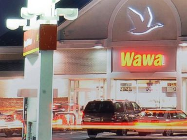Why People Are Obsessed With Wawa as It Turns 50