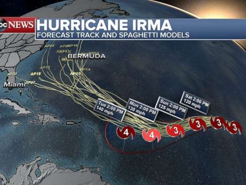 HO_Irma_Projections_170901_4x3_992.jpg