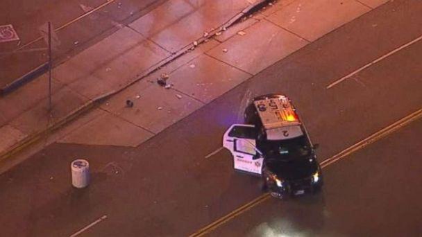 http://a.abcnews.com/images/US/HO_LA_POLICE_CRASH2_20171117_16x9_608.jpg