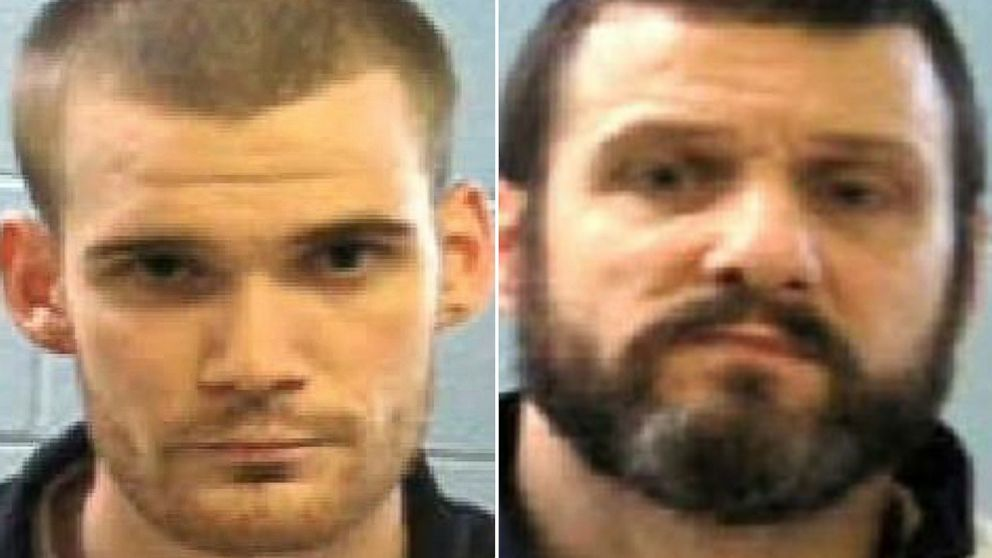 http://a.abcnews.com/images/US/HT-Georgia-escaped-inmates-split_16x9_992.jpg