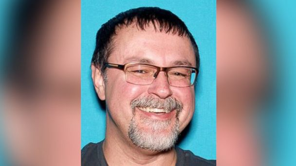 PHOTO: Pictured is Tad Cummins, who is on the Tennessee Bureau of Investigation's 'Top 10 Most Wanted' list.
