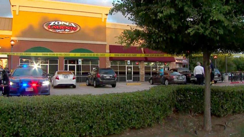 Zebra Restaurant Kansas City Menu