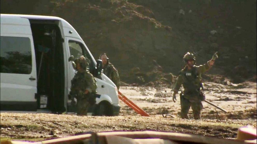 http://a.abcnews.com/images/US/HT-WPVI-standoff-ml-170427_16x9_992.jpg