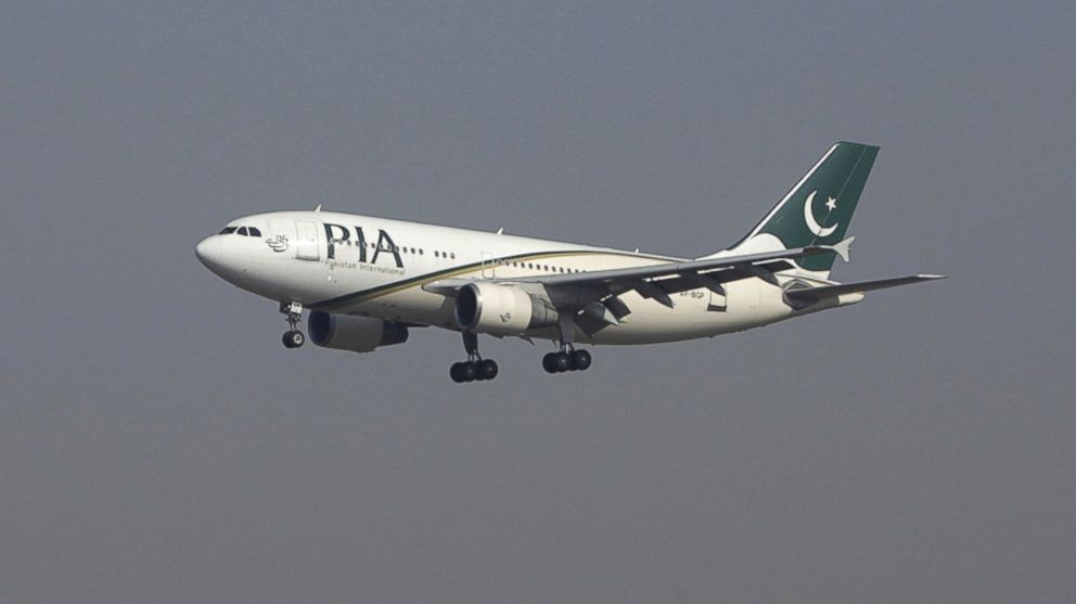 http://a.abcnews.com/images/US/HT-pakistan-airlines-01-as-161207_16x9_992.jpg