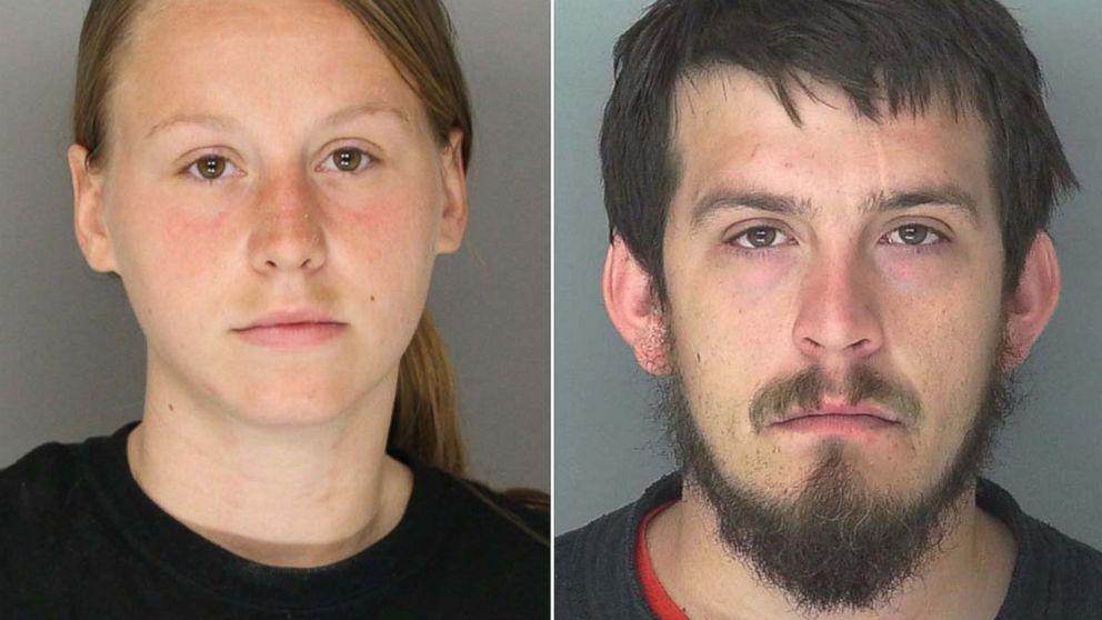 http://a.abcnews.com/images/US/HT-parents-sentenced-mug-split-hb-170227_16x9_992.jpg
