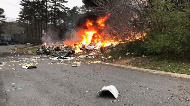 http://a.abcnews.com/images/US/HT-plane-crash-georgia3-cf-170324_16x9_608.jpg