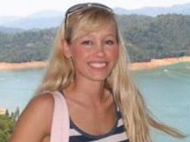 What We Know About Sherri Papini's Disappearance