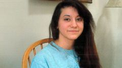 PHOTO: Abigail Hernandez, 15, was last seen leaving Kennett High School in North Conway, N.H., Oct. 9th, 2013.