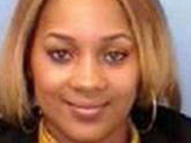 Charlotte Police Search for Missing Teacher
