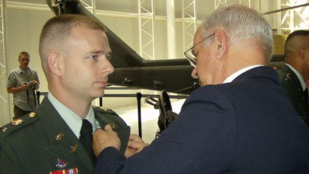 HT Bill Jones 2 TG 140630 16x9 608 KISS, Def Leppard Enlist 2 Veterans as Roadies