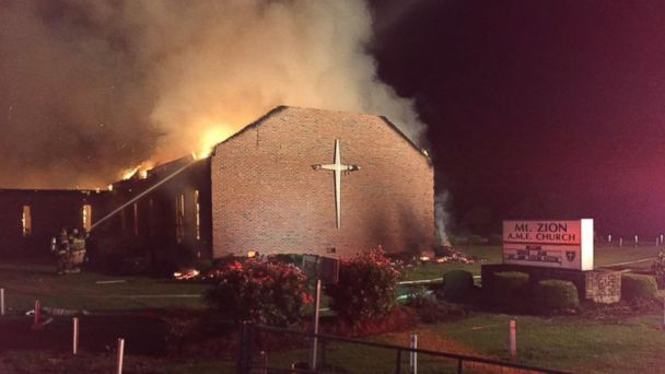 http://a.abcnews.com/images/US/HT_CHURCH_FIRE_150630_DG_16x9_608.jpg
