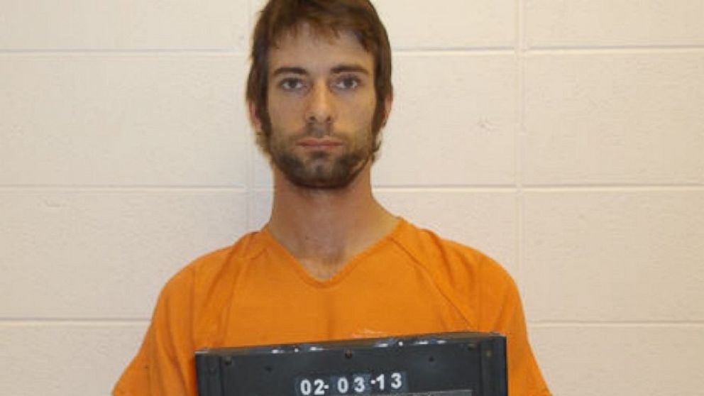 suspected american sniper killer eddie ray routh to go