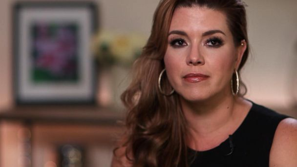 http://a.abcnews.com/images/US/HT_GMA_Alicia_Machado1_MEM_160928_16x9_608.jpg
