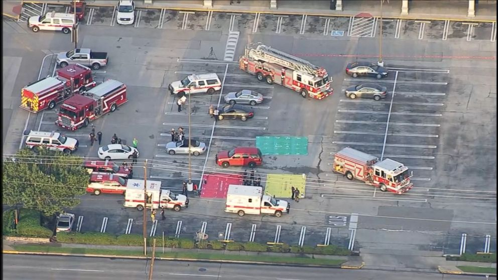 http://a.abcnews.com/images/US/HT_Houston_Shooting1_MEM_160926_16x9_992.jpg