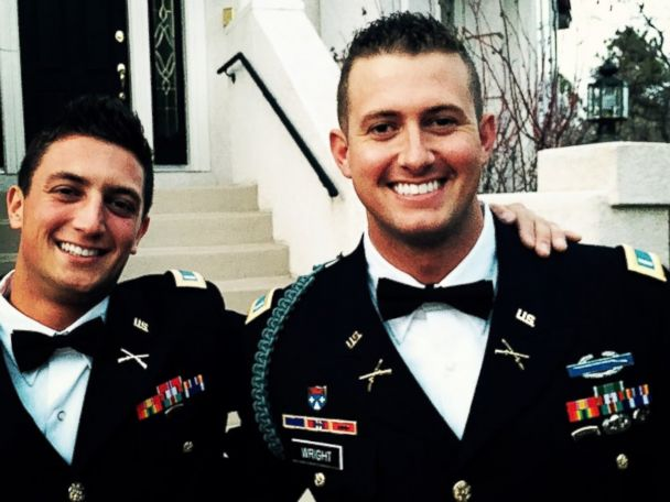 Army Rangers Release Memorial Day Song From Afghanistan