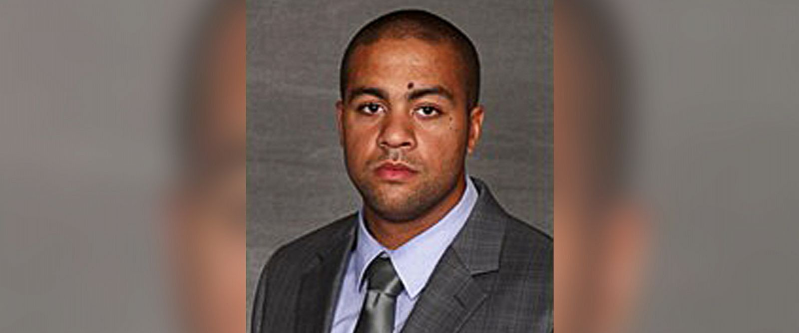 PHOTO: Isaac Kolstad was placed in critical condition Sunday morning at Mayo Clinic Health System in Mankato.