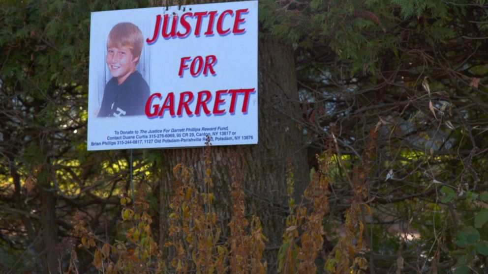 http://a.abcnews.com/images/US/HT_Justice_For_Garrett_MEM_160922_16x9_992.jpg