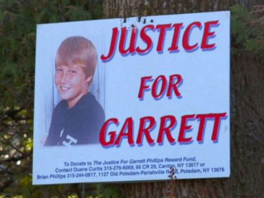 Small NY Town Divided on Eve of Verdict in Boy's Murder