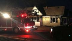 'PHOTO: Authorities investigate a house fire in Kansas City, Kansas, where three people were found dead.' from the web at 'http://a.abcnews.com/images/US/HT_KC_fire_171213KA_16x9t_240.jpg'
