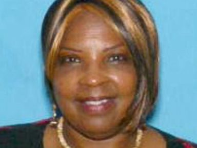 PHOTO: Kathlyn Regenia Rose, 58, was arrested in Farmington Hills, Mich., Dec. 17, 2013 after 36 years on the run, according to the U.S. Marshals Service.