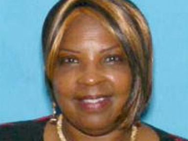 PHOTO: Kathlyn Regina Huff, 58, who goes by the married name Kathlyn Regenia Rose, was arrested in Farmington Hills, Mich., Dec. 17, 2013, after 36 years on the run, according to the U.S. Marshals Service.