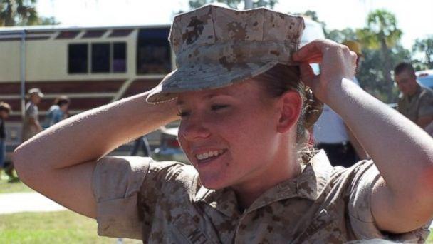 HT Kayla Kelly 1 TG 140620 16x9 608 KISS, Def Leppard Enlist 2 Veterans as Roadies