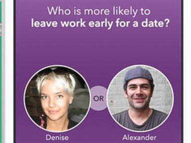 App Lets You Rate Your Coworkers: Would You Use It?