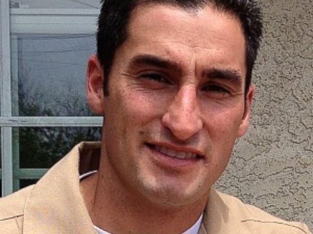 Pentagon Identifies American Service Member Killed in Iraq