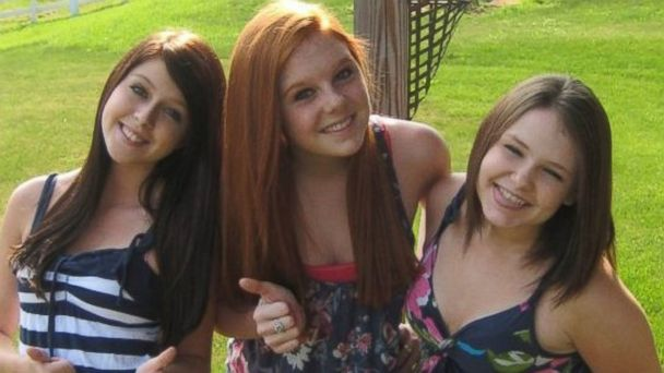 Friendship Ends In Murder When Teens Kill Best Friend
