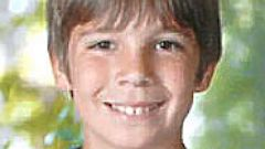 PHOTO: Terry Smith was last seen at his home in Menifee, Calif., the night of July 6, 2013. The 11-year-old has autism.