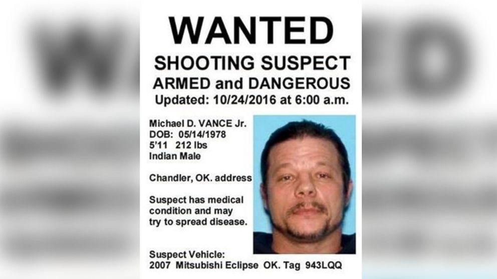 http://a.abcnews.com/images/US/HT_Vance_Poster_jrl_161024_16x9_992.jpg
