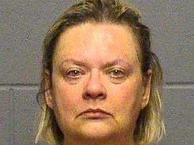Snowblower Attack Leads to Arrest of 61-Year-Old Woman