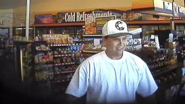 HT beer run suspect jt 140329 16x9 608 Ariz. Man Allegedly Stole Brews to Pay Bills