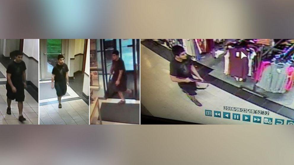 http://a.abcnews.com/images/US/HT_cascade_mall_suspect_composite_jt_160924_v4x3_16x9_992.jpg