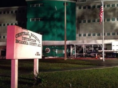 2 Dead, Over 150 Injured in Fla. Jail Explosion