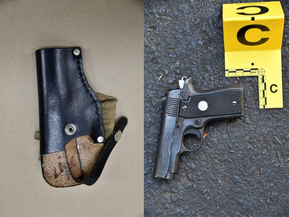 HT_charlotte_police_evidence_gun_holster