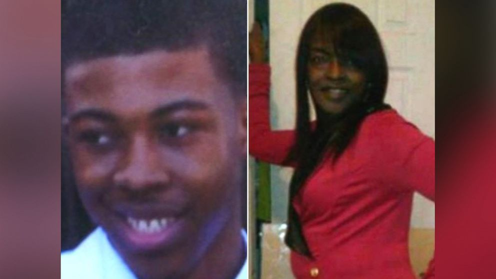 Teen Shot by Chicago Cop Called 911 3 Times Asking for Help