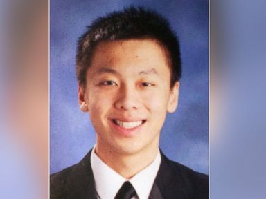 Charges Imminent in College Hazing Death, Attorney Says