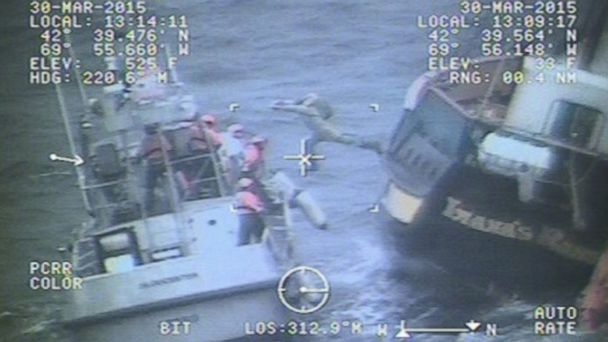 http://a.abcnews.com/images/US/HT_coast_guard_rescue_2_jt_150331_16x9_608.jpg