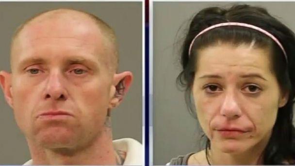 http://a.abcnews.com/images/US/HT_couple_mug_KA_170323_16x9_608.jpg