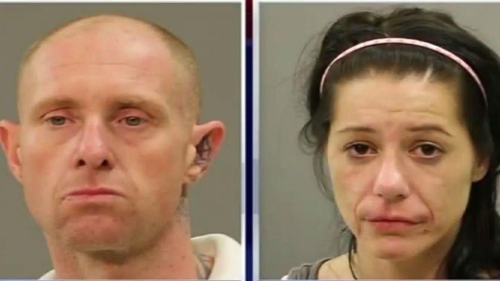 http://a.abcnews.com/images/US/HT_couple_mug_KA_170323_16x9_992.jpg