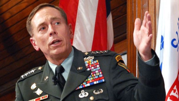 http://a.abcnews.com/images/US/HT_david_petraeus_jt_150302_16x9_608.jpg
