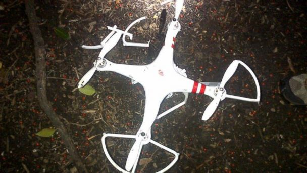 http://a.abcnews.com/images/US/HT_drone_jef_150126_16x9_608.jpg